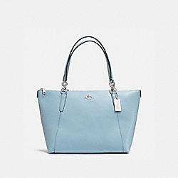 COACH BEST-CLEARANCE-BAGS