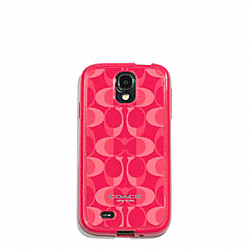 PEYTON DREAM C MOLDED GALAXY S4 CASE - f62228 - 26717