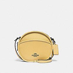 COACH BAGS-UNDER-$100
