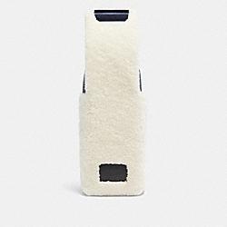 WINE CARRIER - CADET - COACH F86286