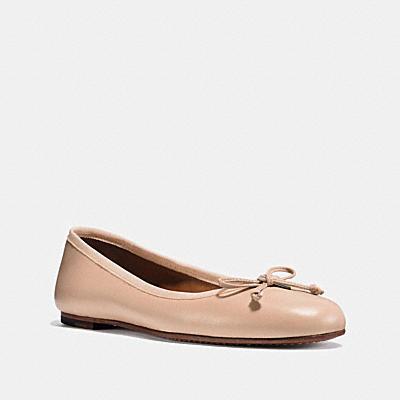 LOLA 芭蕾舞鞋
