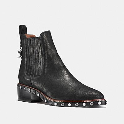 BOWERY CHELSEA 短靴