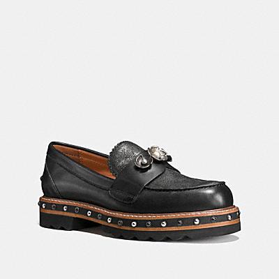 LENOX 樂福鞋