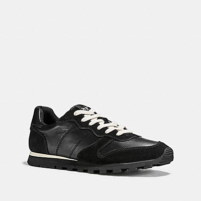 C118 跑鞋