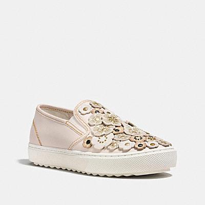 C115 休閒鞋