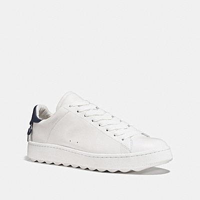 C101休閒鞋
