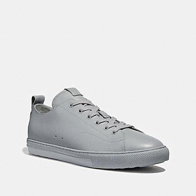C121 低筒運動鞋