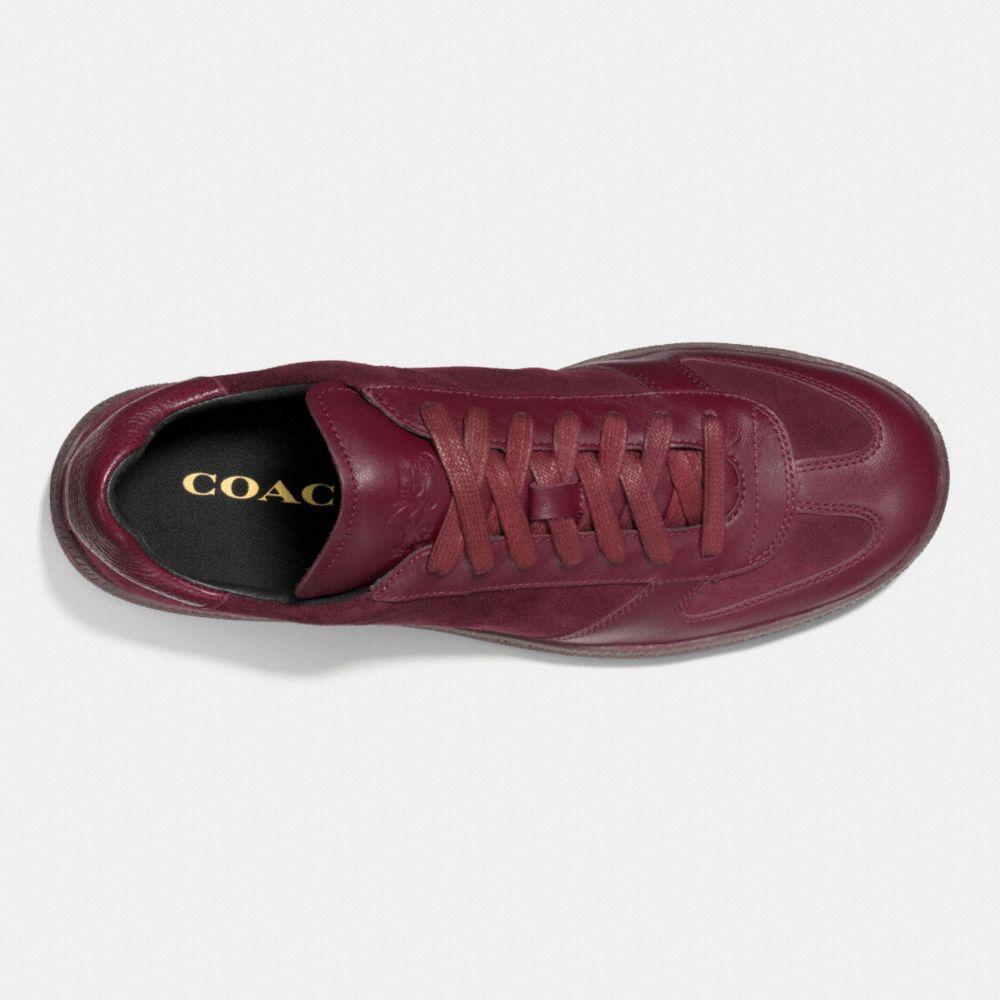 C104 Sneaker - Alternate View L1