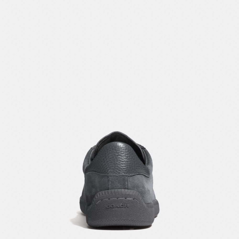 Coach C104 Sneaker Alternate View 3
