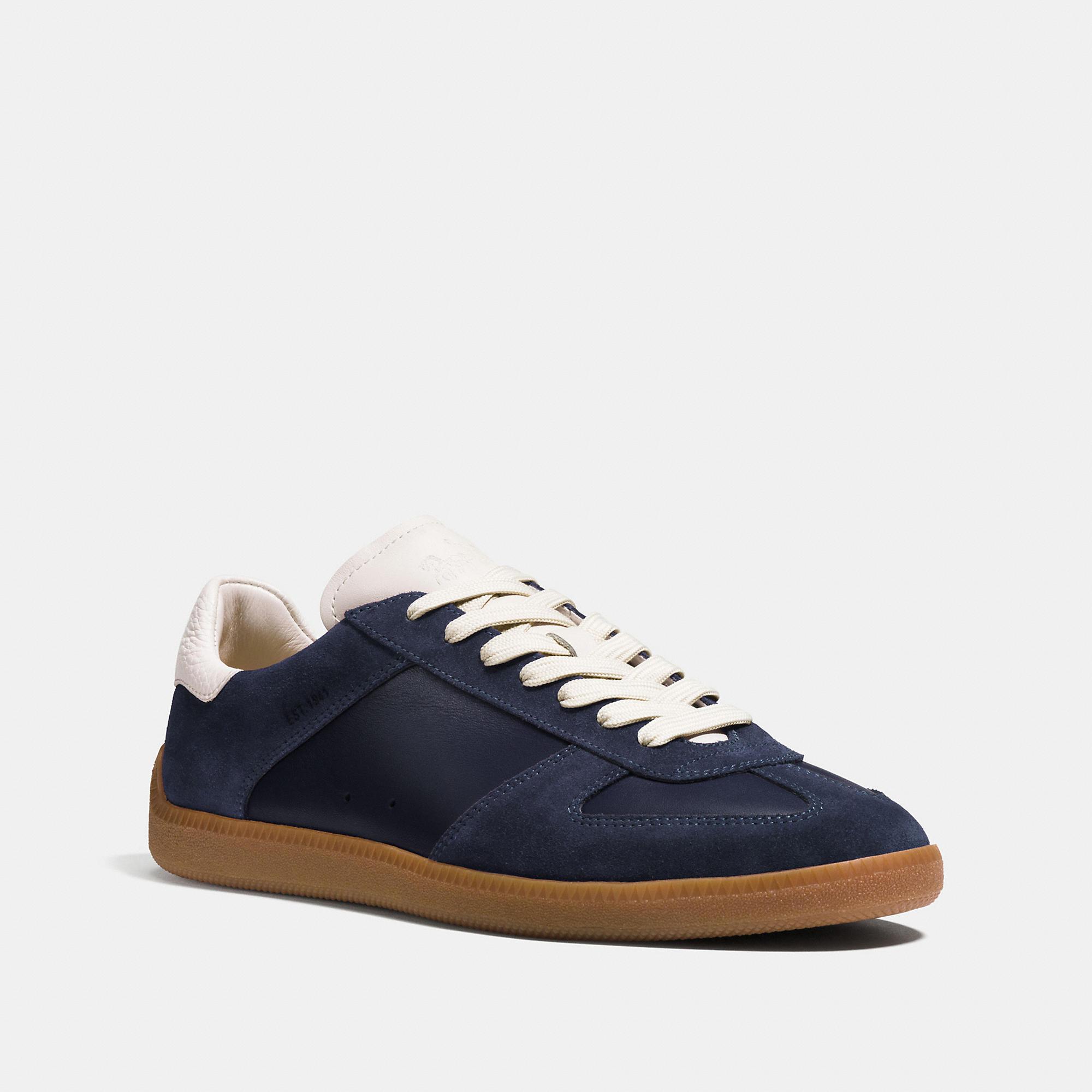 Coach C104 Sneaker