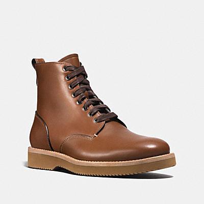 DERBY 靴