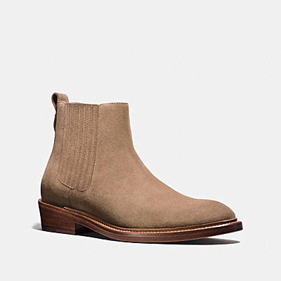 CHELSEA 靴
