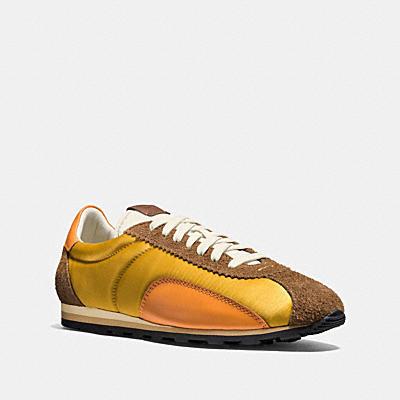 C122 低筒運動鞋