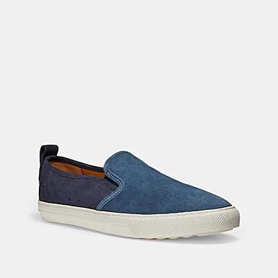 C115 悠閒鞋