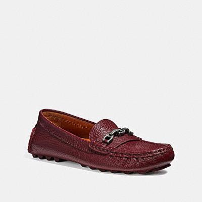 CROSBY休閒鞋