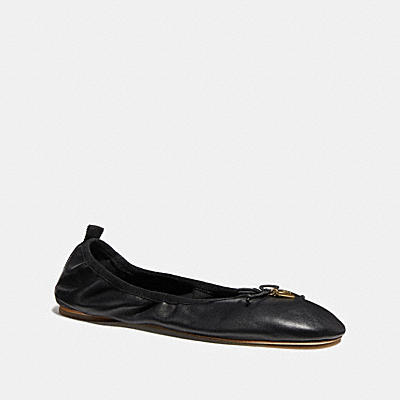 MARGOT芭蕾舞鞋