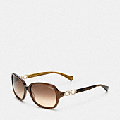 BEATRICE SUNGLASSES