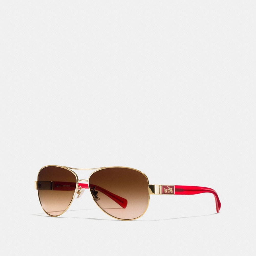 Christina Sunglasses