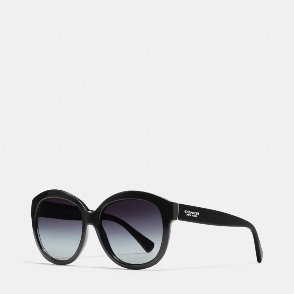LEGACY SUNGLASSES - Alternate View