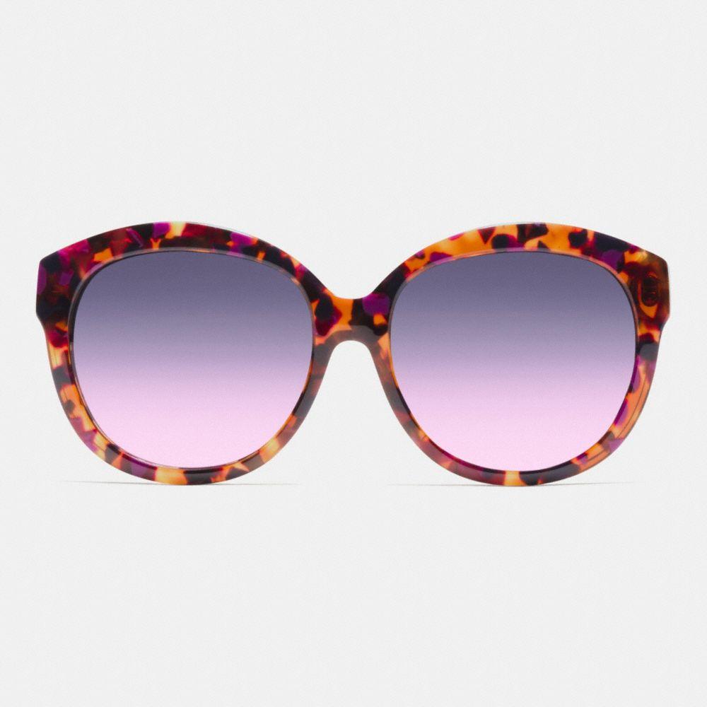 Legacy Sunglasses - Alternate View L1