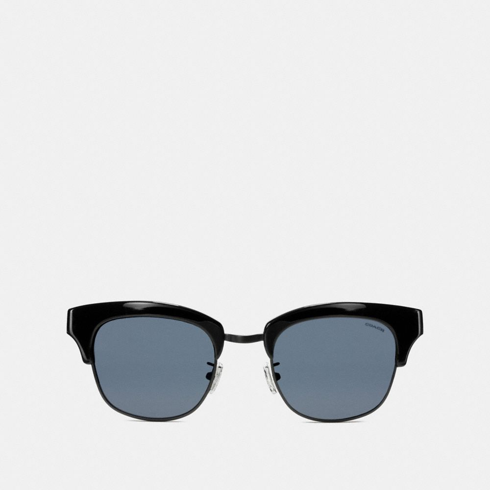 CARTER SUNGLASSES - Alternate View