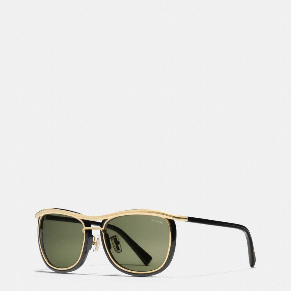 Mariner Sunglasses