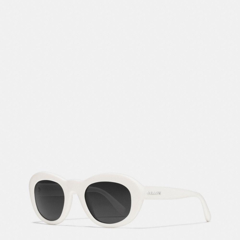 Outlaw Sunglasses