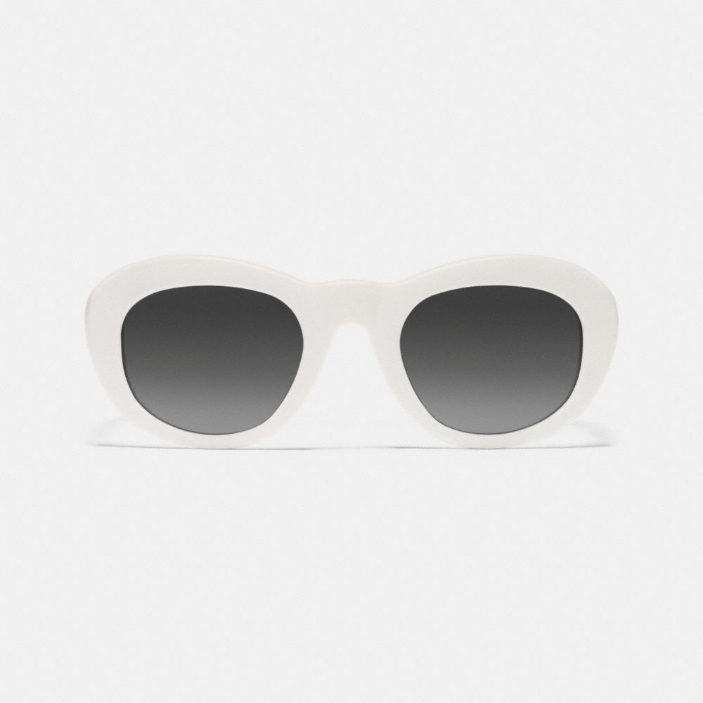 Outlaw Sunglasses - Alternate View L1