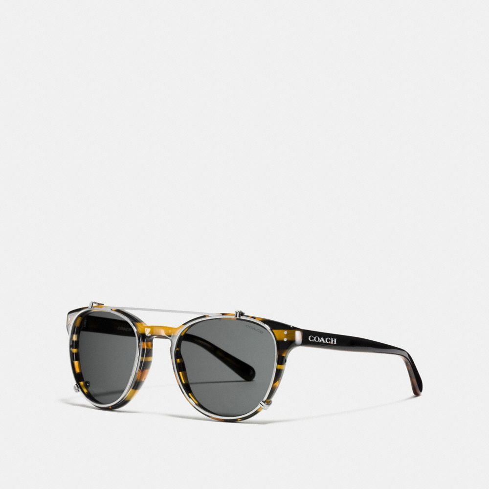 VARSITY PHANTOS SUNGLASSES