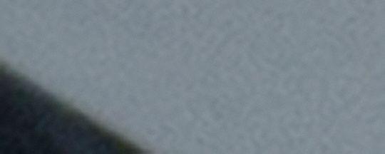 ANTQE SLVR/BLUE HORN