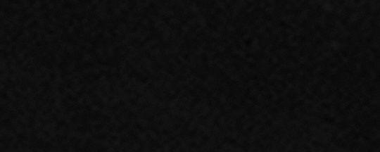 BLACK/BLACK MT SIG C
