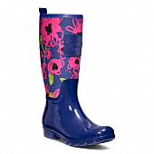Pearl Rainboot