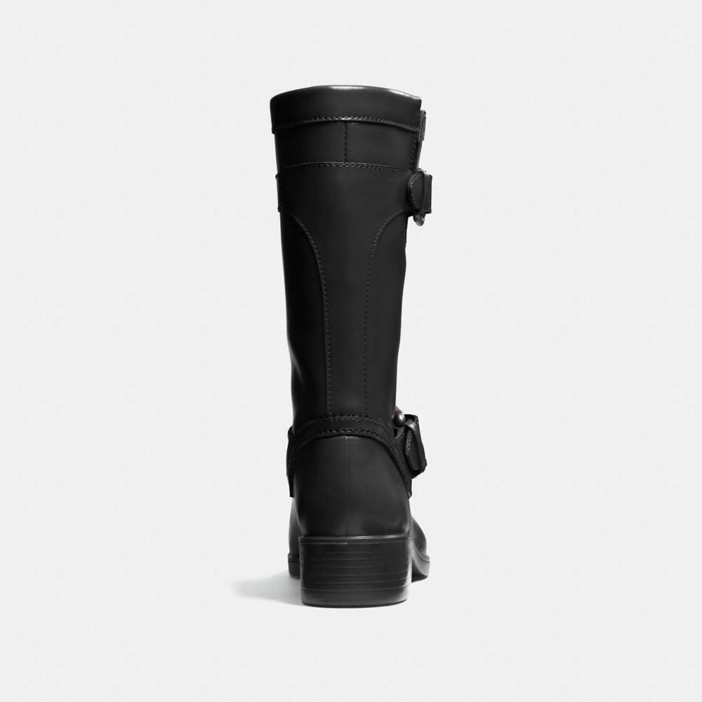 Zahara Rainboot - Alternate View A2