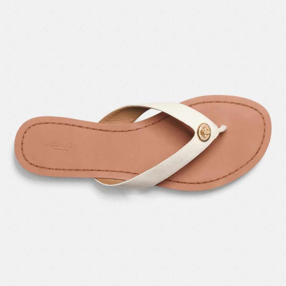 Shelly Sandal - Alternar vistas L1