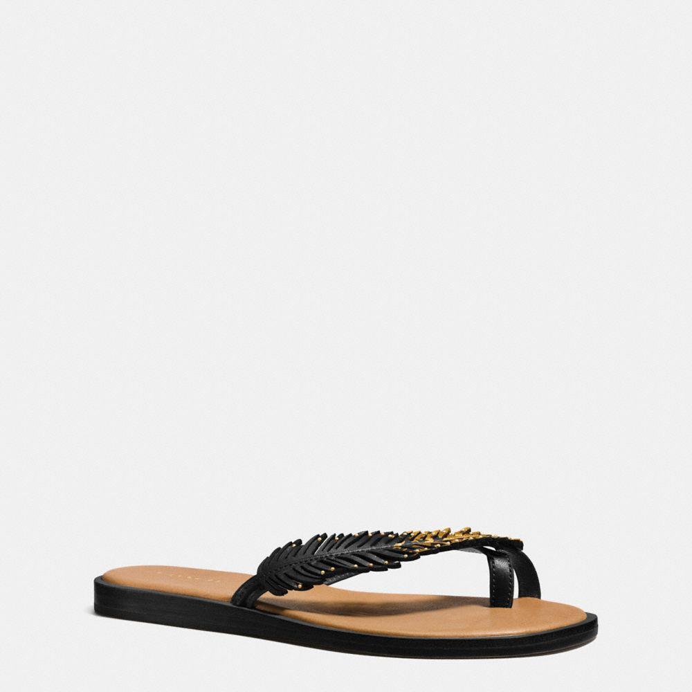 Bali Sandal