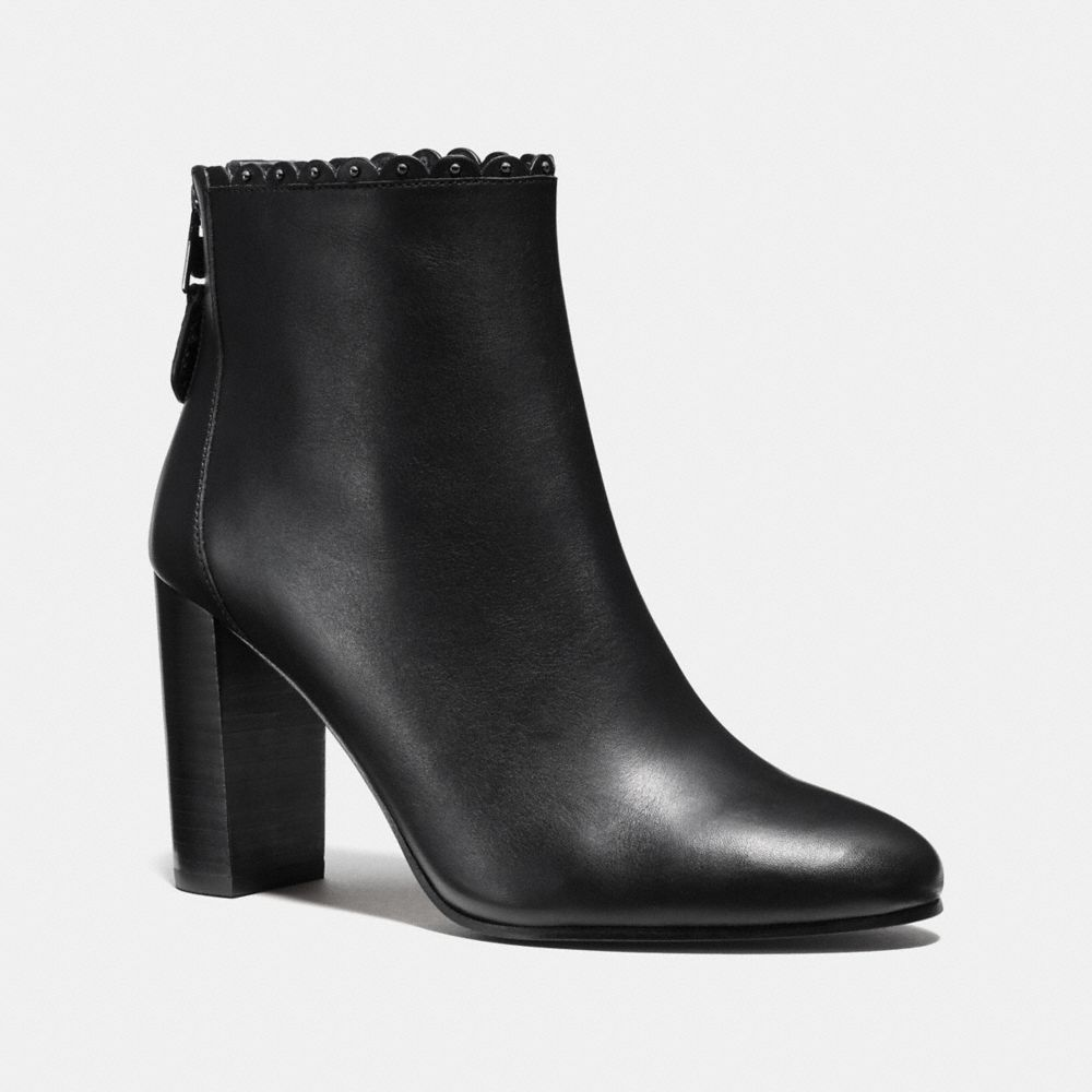 Terence Bootie