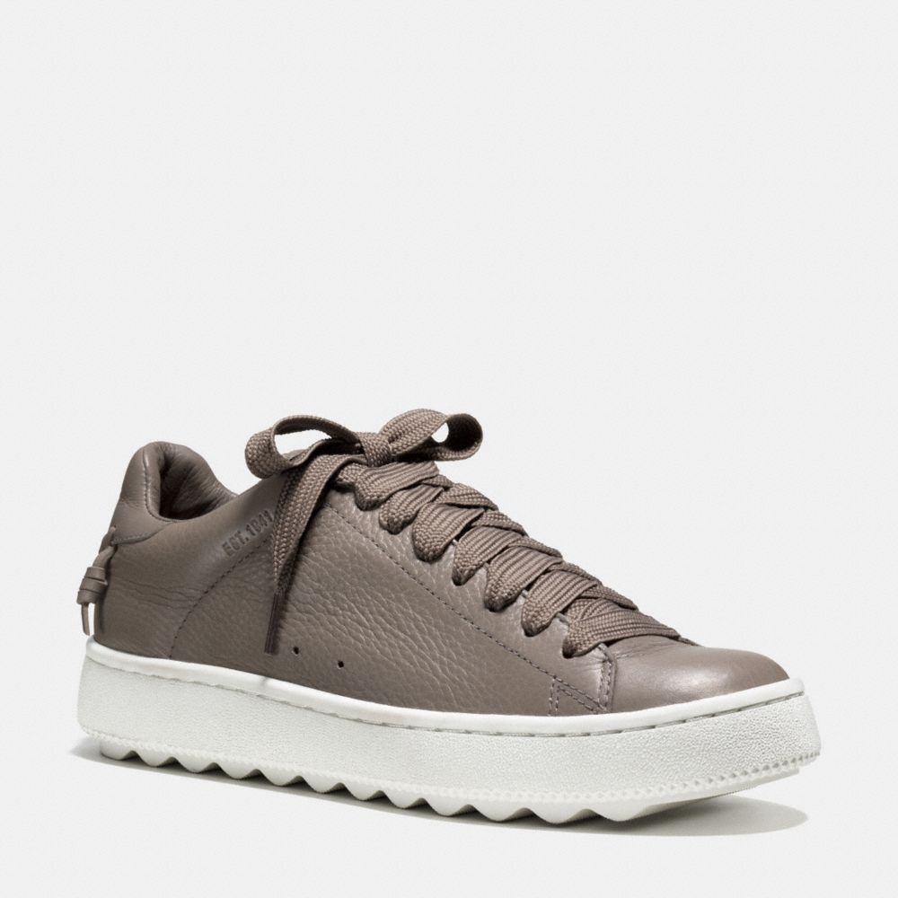 C101 Sneaker