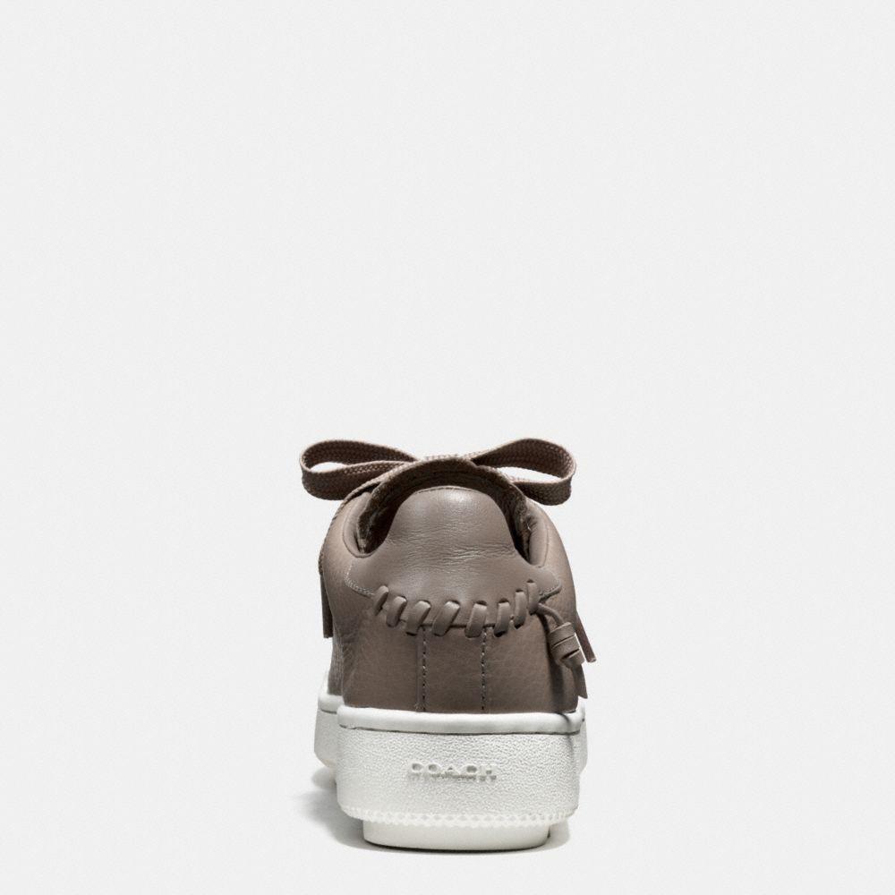 C101 Sneaker - Alternate View A2