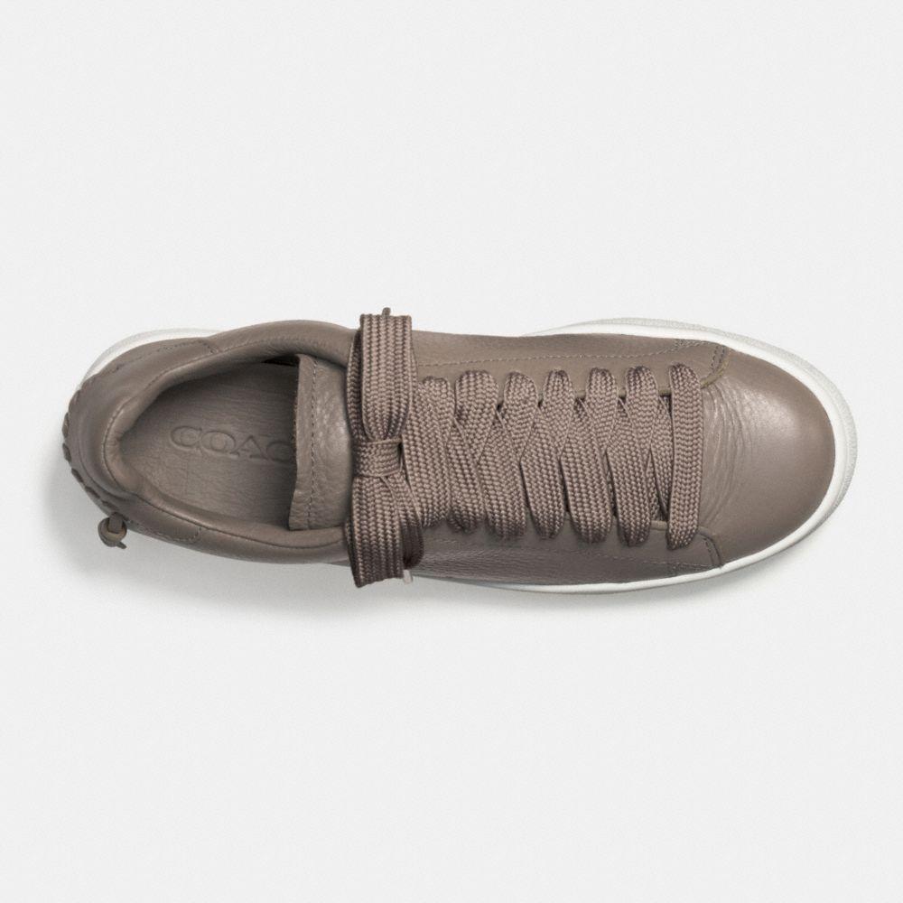 C101 Sneaker - Alternate View L1
