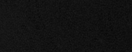BLACK/CHALK