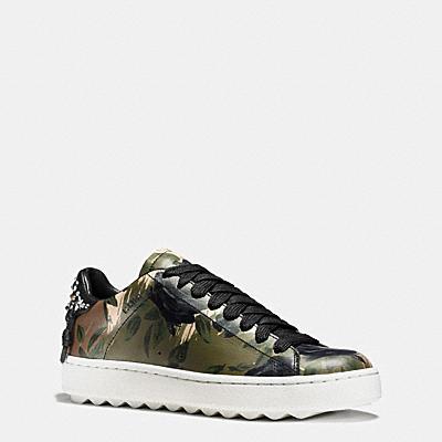 C101 休閒鞋