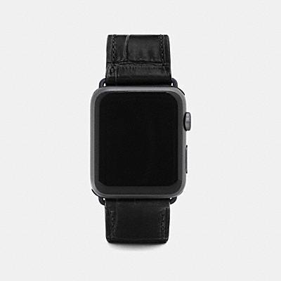 Apple Watch(R) ストラップ