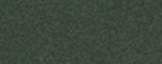 SURPLUS GREEN/GREY