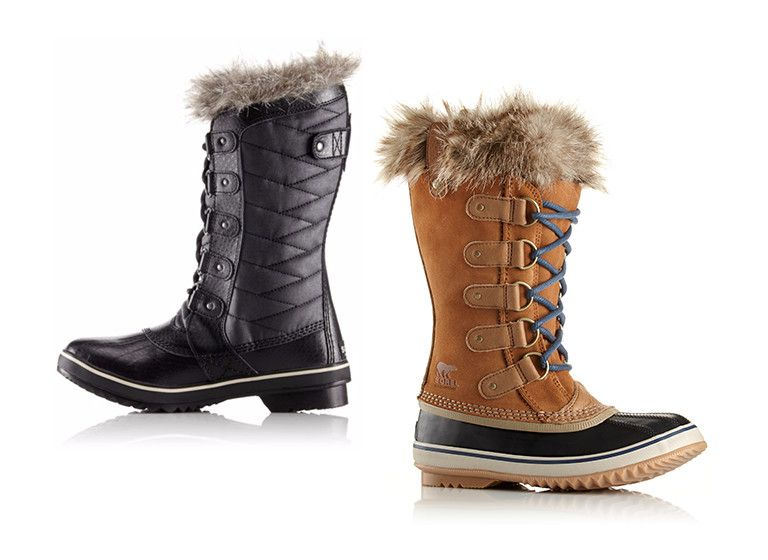 Women's Casual Shoes - Snow Boots, Sandals, Wedges & Slippers | SOREL