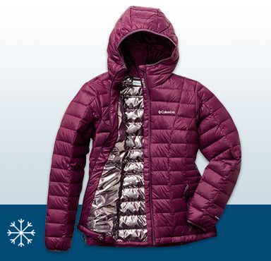 Shop insulated midlayers