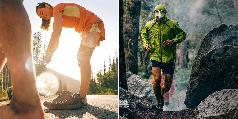Columbia-Montrail-trail-Running-Gear-5