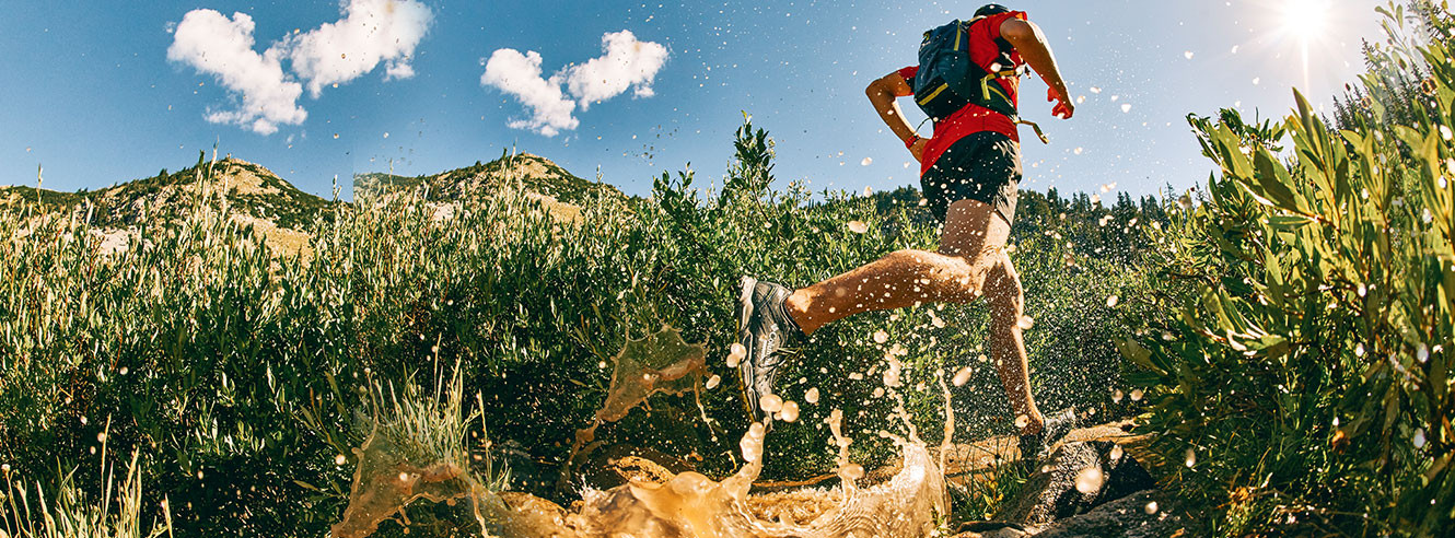 Columbia-Montrail-Equipement-Trail-Running-6