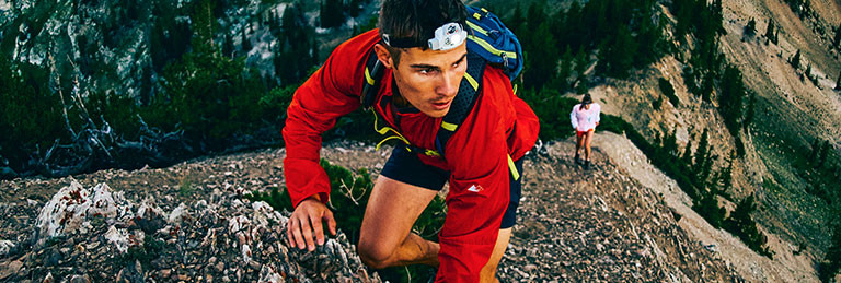 Columbia-Montrail-Trail-Running-Gear-3