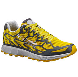Columbia-Montreux-rogue-trail-running-shoe