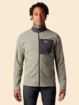 Men�s Versant� Jacket